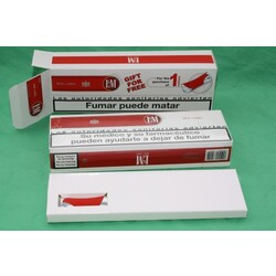 Red Label Cigarettes con Gift for Free