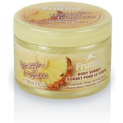 Fruttini - Body Sorbet Pineapple Prosecco