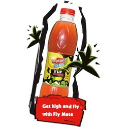 Lipton Ice Tea Fly Mate