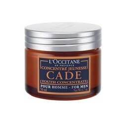 L'occitane youth concentrate for men