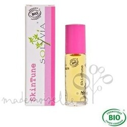 SOLYVIA SkinTune peau/skin imperfections