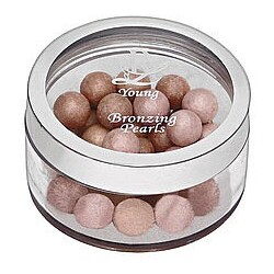 Rival de Loop Young Bronzing Pearls 01 Golden Star
