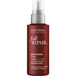 John Frieda - Full Repair Deep Infusion Fluid