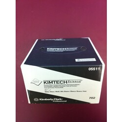 Kimtech Science