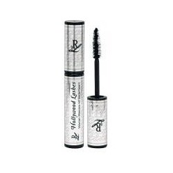 Rival de Loop - Hollywood Lashes Volumen Mascara