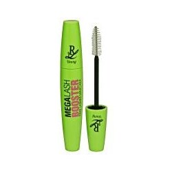 Rival de Loop Young MegaLash Booster Fake Lashes Mascara