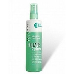 Revlon Equave 2 Phase Volumizing Conditioner