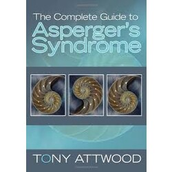 The Complete Guide to Asperger´s Syndrome