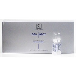 Beate Johnen Cell Ident Active Ampoule Cure