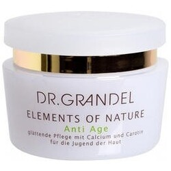 DR. GRANDEL elements of nature - anti age