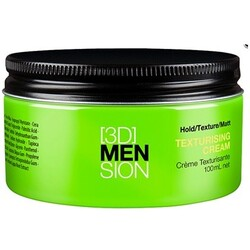 Schwarzkopf Professional (3D)MENSION Texturising Cream