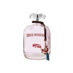 True Religion Hippie Chic Eau de Parfum (EdP) (100.0 ml)