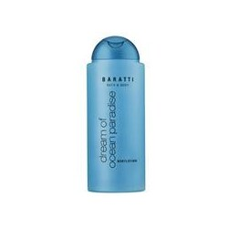 Baratti Dream of ocean paradise  Körperlotion (250.0 ml)