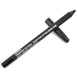 MAC Powerpoint Eye Pencil Schwarz