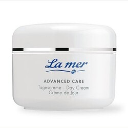 La mer Advanced Care