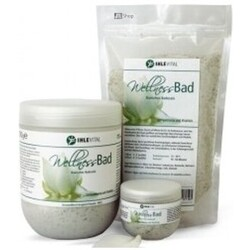 Ihle Vital Wellness Bad 1000g Nachfüllpack