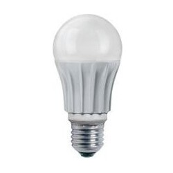 Energy saver led