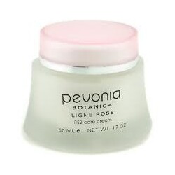 Pevonia RS2 Care Cream