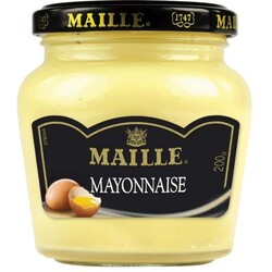 Maille - Mayonnaise