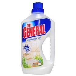 General Reiniger