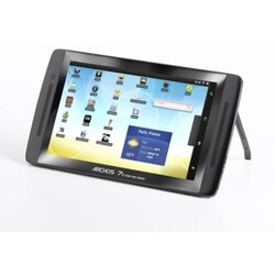ARCHOS 70 Internet Tablet 7""