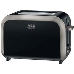 AEG AT 3110 Toaster