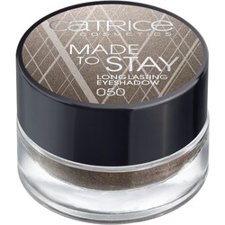 CATRICE Made to Stay Long Lasting Eyeshadow - 050 Metall of Honor