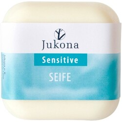 Jukona Seife Sensitive