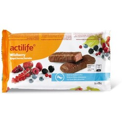 Actilife Wildberry