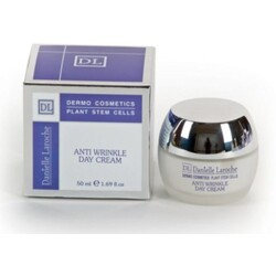 Danielle Laroche Anti wrinkle day cream