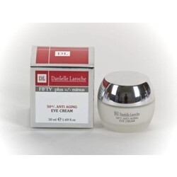 Danielle Laroche Anti Aging Eye Cream