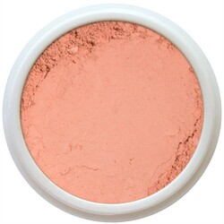 Everyday Minerals blush all smile