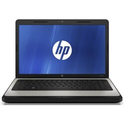 HP 635 39,6cm (15,6-) AMD E-450, 1,65 GHz, 2GB, 320GB, Win7HP