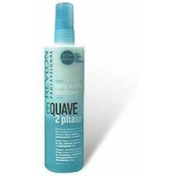 Revlon Equave 2 Phase Hydro Nutritive Conditioner 200ml