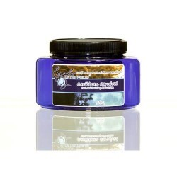 Caribbean Carnival Hair Moisturizing Cream