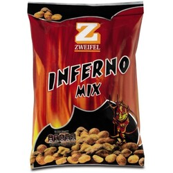 Zweifel Inferno Mix