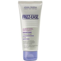 John Frieda Frizz-Ease Zauberformel
