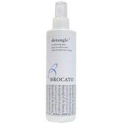 Brocato Detangle