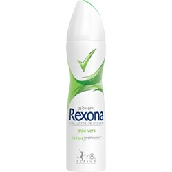 Rexona long lasting protection