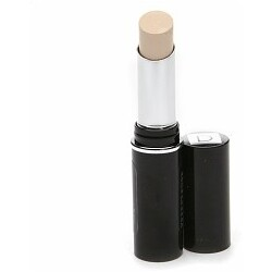 Dermablend Quick-Fix Concealer with SPF 30 Sunscreen, Natural