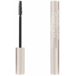 Logona - Mascara Natural No. 01 Black