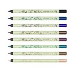 pixi Endless Silky Eye Pen, No.8 CaféGold