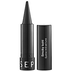 Sephora Collection Smoky Kohl Eyeliner