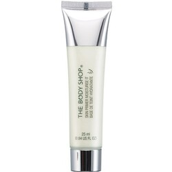 Body Shop - Skin Primer Matte It Gel Creme