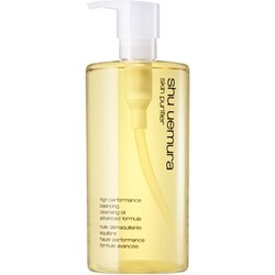 classic high performance balancing cleansing oil