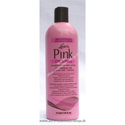 Pink® Oil Moisturizer Hair Lotion