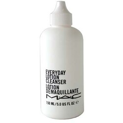 Mac Everyday Lotion Cleanser Lotion Demaquillante