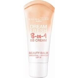Maybelline Jade Dream Fresh 8-in-1 BB Cream