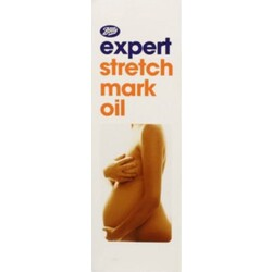Expert Stretch Mark Oil