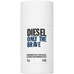 Diesel Only The Brave- Deodorant Stick
